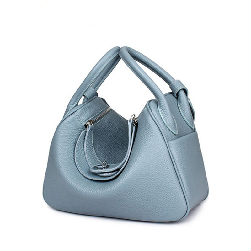 2019 New Candy genuine leather women handbags chic lady main new modern brand design shoulder bags hot selling M19982019 New Candy genuine leather women handbags chic lady main new modern brand design shoulder bags hot selling M1998