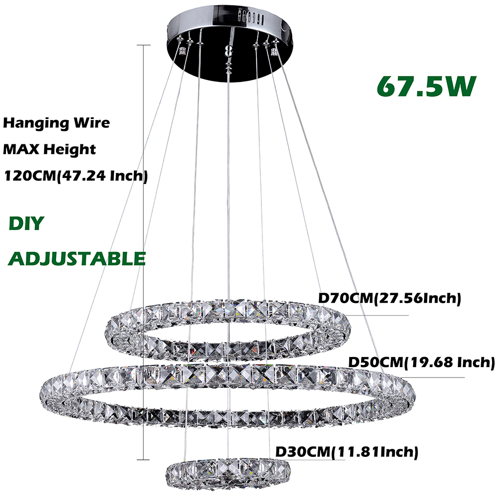 Led crystal ceiling light wiring diagram wiring diagrams data base wiring diagram crystal chandelier best site wiring harness rh omniwindenergy com at wiring diagram crystal chandelier cheapraybanclubmaster Images