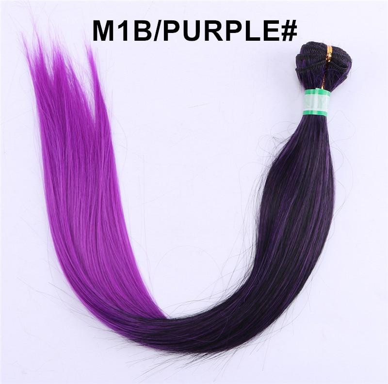 M1B-PURPLE