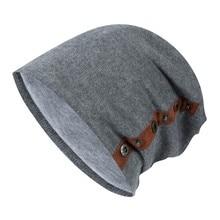 Осенне-зимний колпачок для велосипедного шлема для женщин и мужчин, теплые вязаные шапки для спорта на открытом воздухе, Походов, Кемпинга