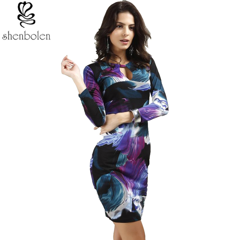 Popular Dress Styles With Cheap