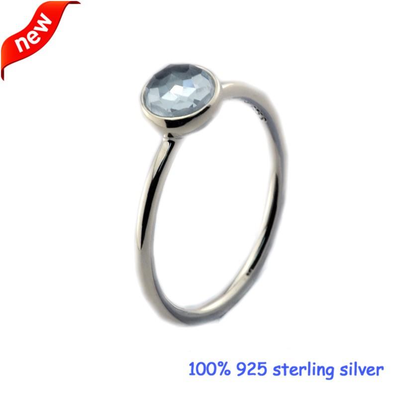 FLR102(3) (2)