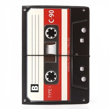 Creative Magnetic Tape Passport Cover Wallet Large Capacity Passport Clear Case For Travel Porta Passaporte Credit Card Holder цена
