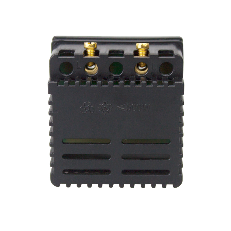 Sound And Light Control Delay Motion Sensor Switch For: Motion Sensor Sound & Light Switch