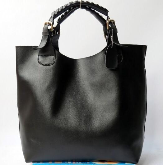 Aliexpress.com : Buy 2015 FASHION !! Vintage Women bucket handbags ...