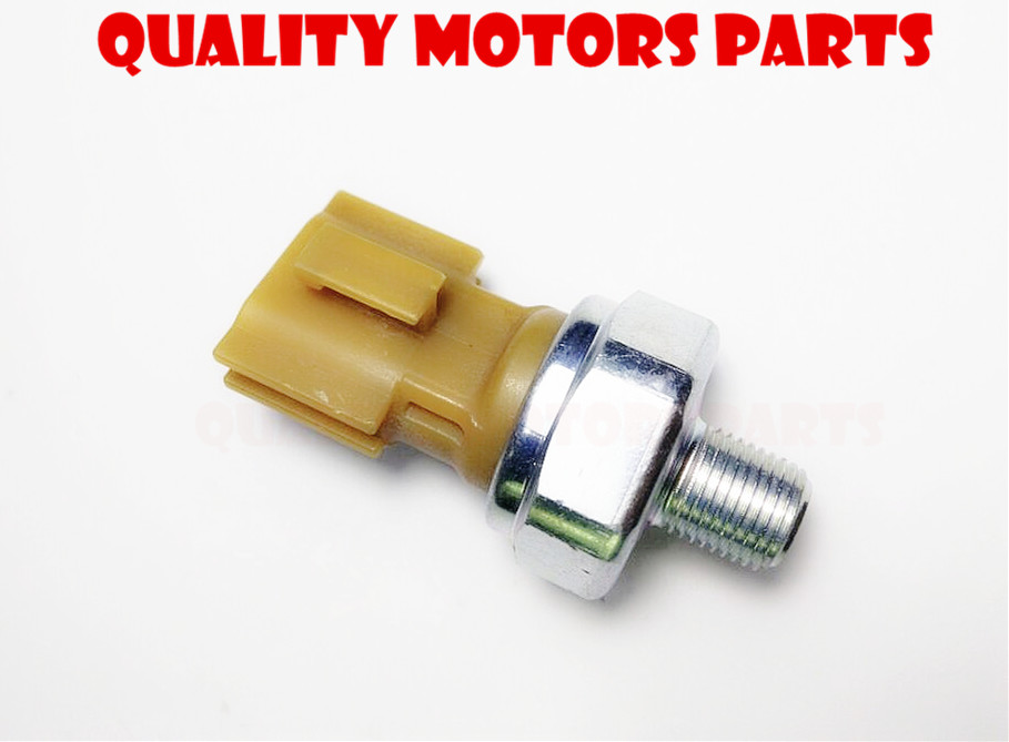 US Parts Store# 350S New OEM Replacement Fuel Injection Pressure Regulator