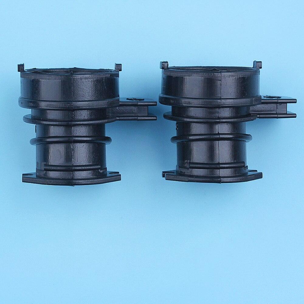 Nouveau cylindre joint fits Husqvarna Tronçonneuse 362 365 371 372 jonsered 2165 2171
