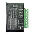 3PCS 6PCS TB6600 Ste...