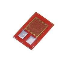 BF350 Alta Resistência de Precisão Strain Gauge Transdutor de Pressão/Sensor de Pesagem