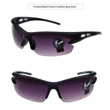 1275f7a096 Motorcycle Motocross Glasses Men s Explosion-proof Sunglasses 3105 Outdoor  DustProof Riding Eyeglasses Eyewear Accessories(