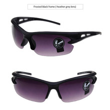 Motorcycle Motocross Glasses Men's Explosion-proof Sunglasses 3105 Outdoor DustProof Riding Eyeglasses Eyewear Accessories