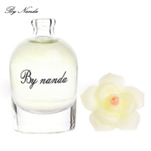 By nanda 5ML Sample Size Original Perfume and Fragrances for Women Men Fragrance Deodorant femme parfum Perfume men