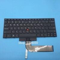 Clavier d'ordinateur portable Pour Lenovo Thinkpad E420 E320 E325 E425 S420 NOUS Clavier Portable clavier de remplacement