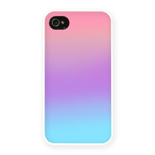 huge selection of 52e59 2ff4c US $6.99  Cute Kawaii Goth Pink Blue case for iPhone 4s 5s 5c 6 6s Plus  iPod 4 5 6 Samsung Galaxy s2 s3 s4 s5 mini s6 s7 edge note 2 3 4 5 on ...