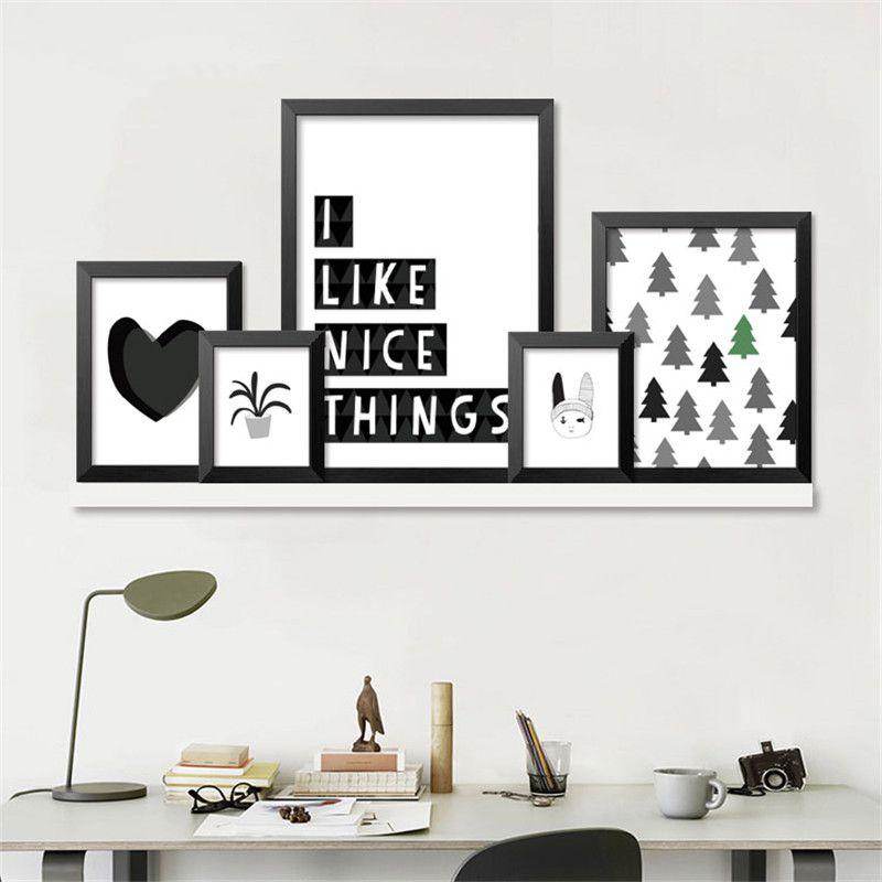 Extreem Uitzonderlijk Leuke Dingen Voor In Je Kamer @JT55 @FX51