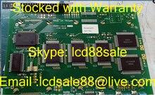 Лучшая цена и качество оригинальный ew24d30fr промышленных ЖК-дисплей Дисплей