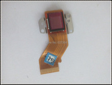Free Shipping S2500 CCD Sensor For Nikon S2500