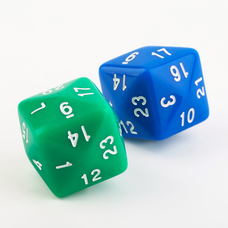 dice catholic singles Our purpose to provide a means and a social group for single people to come together with others that are in similar situations we can all learn from each other and great friendships come out of gett.