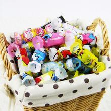 5pcs Latex Cartoon candy condom, Sex Condoms for Men Adult Safe Sex Products contraceptive Tools,add the fun of sex life