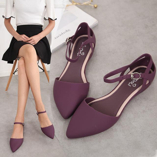 Summer Fashion Women Sandal
