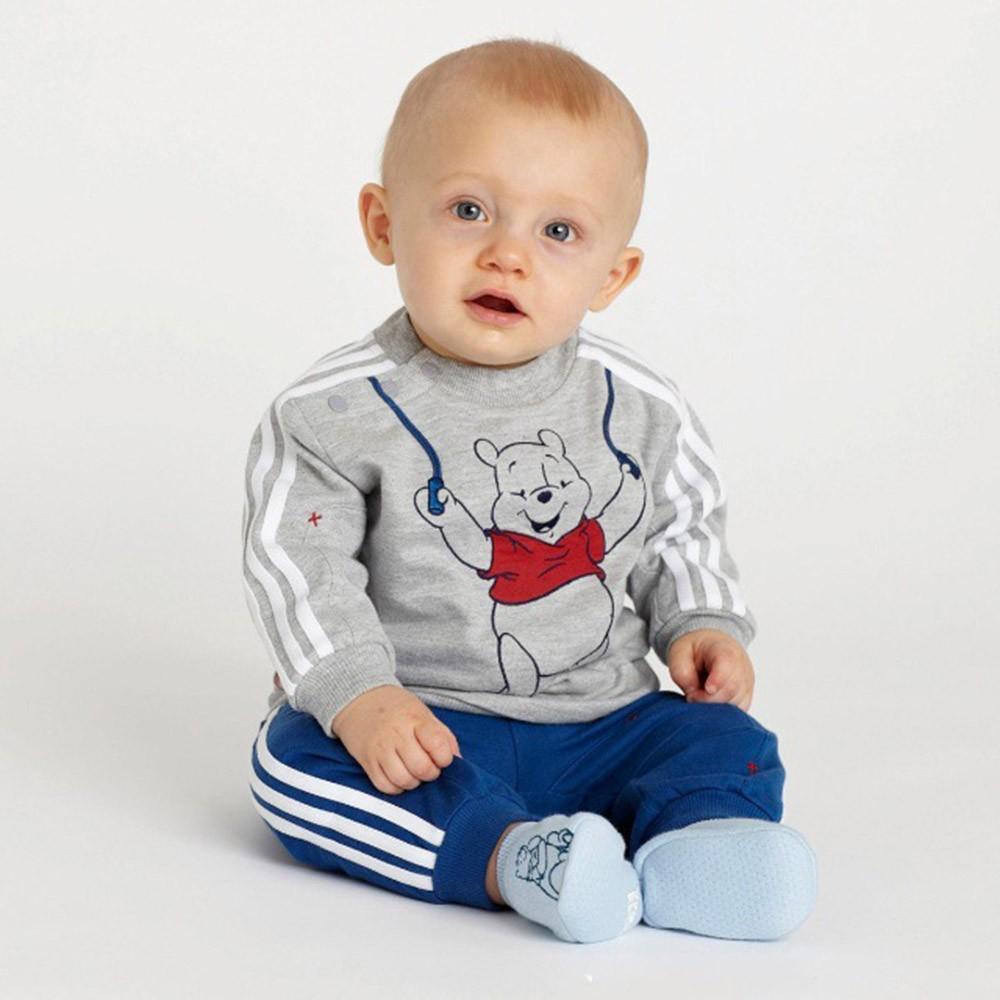 Survetement-Boys-Children\'s-Sports-Suits-Costumes-Sport-Suit-Children-Spring-Tracksuit-Boy-T-shirt-Pants-Clothes-2pcs-Set-Tracksuits-fleece-cotton-CL0716 (8)