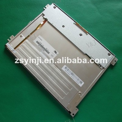Image 3 - 10.4 lcd screen G104S1 L01-in LCD Modules from Electronic Components & Supplies