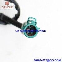 Oxygen Sensor Lambda Sensor AIR FUEL RATIO SENSOR For Ford Focus II Cabriolet Kombi Stufenheck 3M51