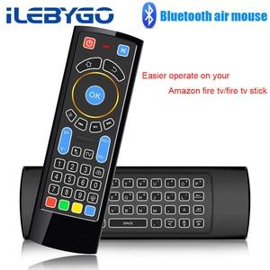 Bluetooth Mini Wireless keyboa