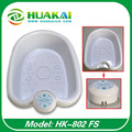 Freight Free Cheapest and High Quality Ion Detox Foot Spa Machine With High Guaranteed