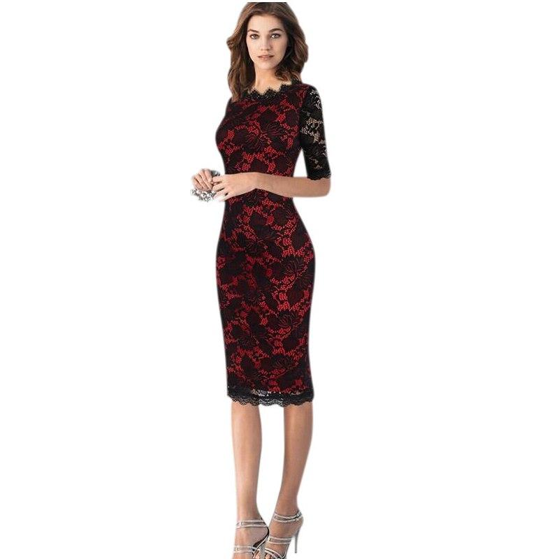Online Get Cheap Xxl Dress -Aliexpress.com | Alibaba Group