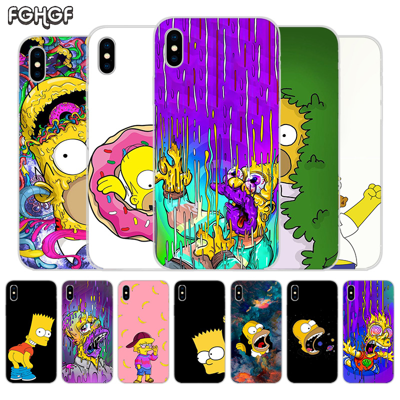 top 8 most popular cases for iphone 6 homer list and get free