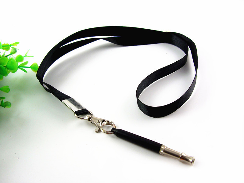 Online Buy Wholesale electronic dog whistle from China