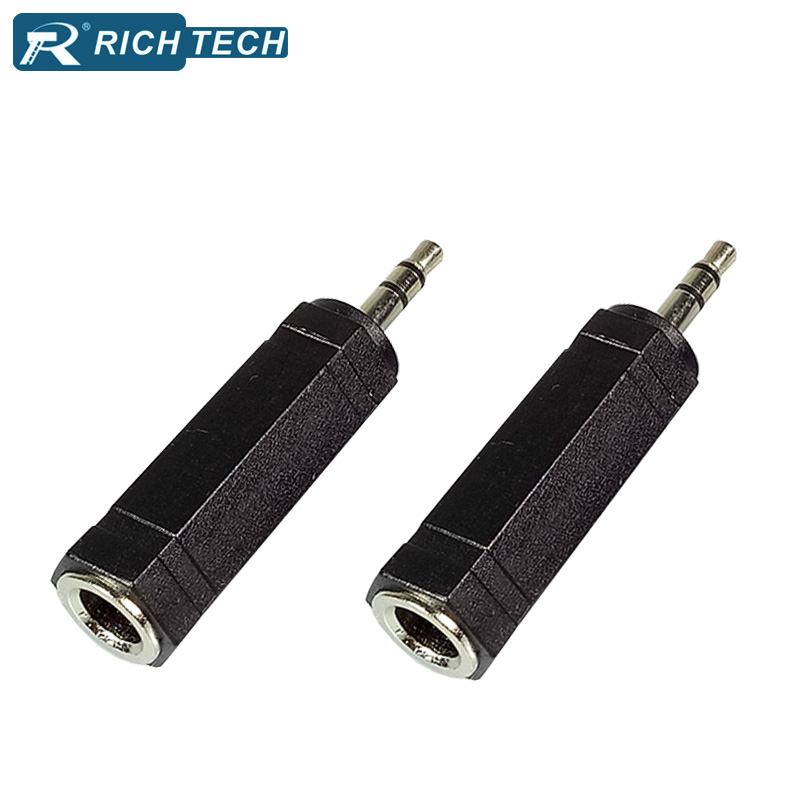5pcs high quality 3.5 connector stereo male plug 3.5 to female jack 6.35 adapter wire connector audio video lighting application 4pcs set steel interior side door handle bowl cover trim car styling for bmw x5 e70 2008 2009 2010 2011 2012 2013