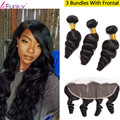 8A Brazilian Lace Frontal Closure Free Part 13x4 Brazilian Virgin Hair Body Wave Lace Frontals Ear To Ear Lace Frontal Closure