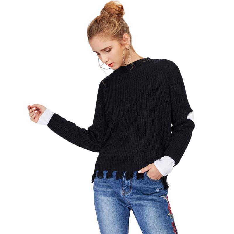 sweater170708451(1) -