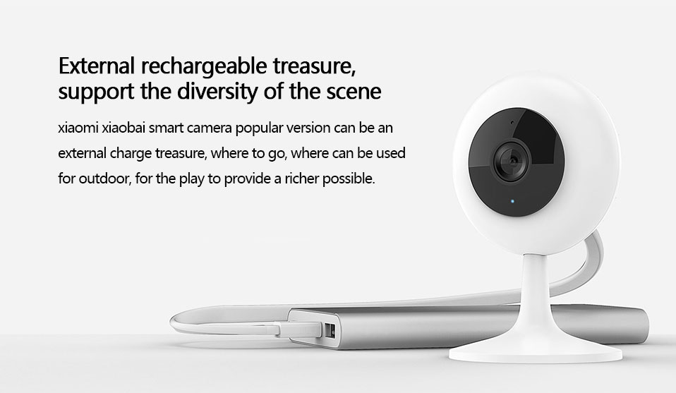 xiaomi xiaobai smart cameras (13)