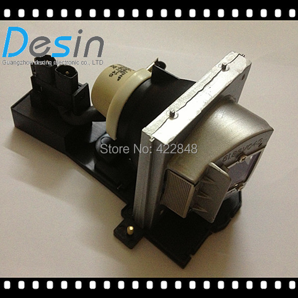 Original Projector Lamp with Housing SP.87S01GC01 / BL-FU260A for OPTOMA EZPRO 763 EP763 TX763 Projectors free shipping Russia projector lamp bulb bl fu250c sp 81c01 001 for optoma ep751 ep758 ezpro 751 ezpro 758 theme s h57 with housing