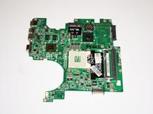 For Dell 1764 laptop Motherboard CN-00W15K DA0UM3MB8E0 non-integrated graphics card 100% fully tested