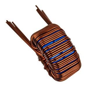 Image 5 - SUNYIMA 45uh 160A induktivität Magnetische Spule Sendust Inductor Für Power Frequenz Sinus Welle Inverter 1000 4000W