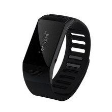 ที่สวยงามGitfใหม่ข้อมือสมาร์ทนาฬิกาบลูทูธสายรัดข้อมือสร้อยข้อมือโทรศัพท์สำหรับA Ndroidจัดส่งฟรีMay24