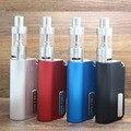 INNOKIN Оригинальной Coolfire 4/IV box mod + iSub G бак жидкостью vape пера starter kit быстрая доставка электронных сигарет