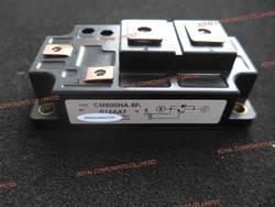CM600HA-5F CM500HA-34A
