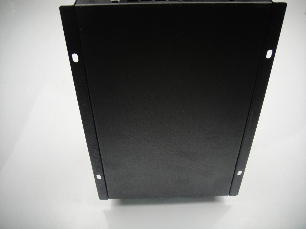 Fuente de alimentación láser 1302 AC220V CO2 para tubo láser 130W - Piezas para maquinas de carpinteria - foto 6