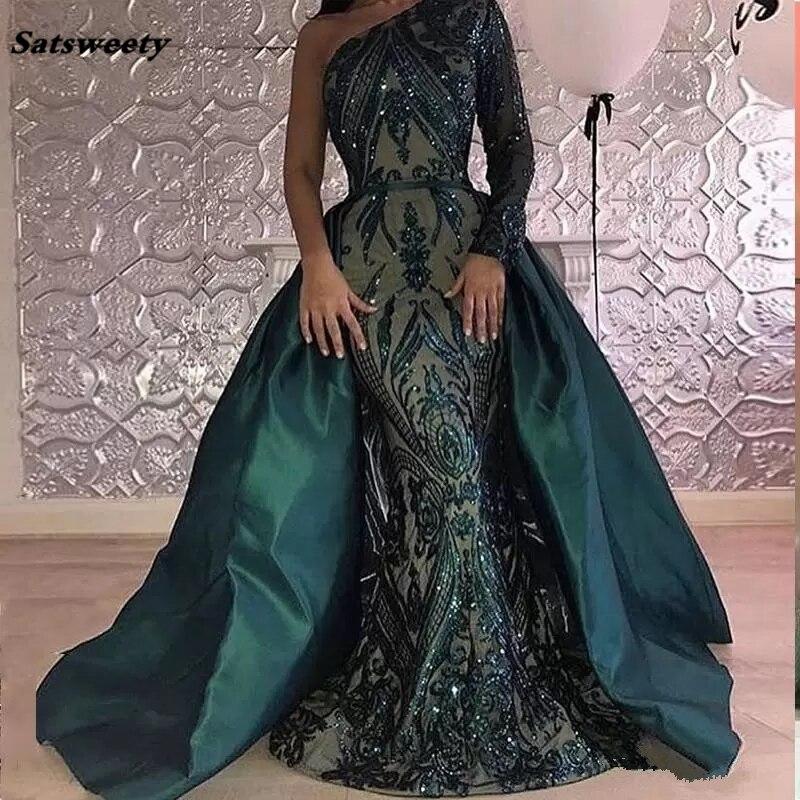 luxury-hunter-green-evening-dresses-2018.webp