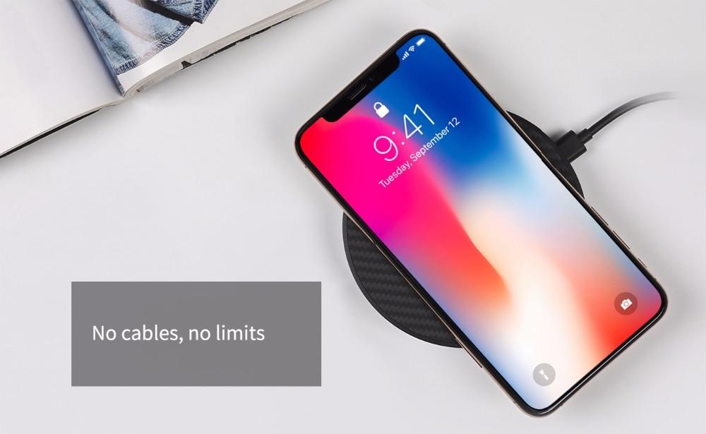 note Week's plus iphone 18
