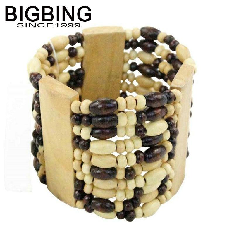 T040 BIGBING Jewelry...