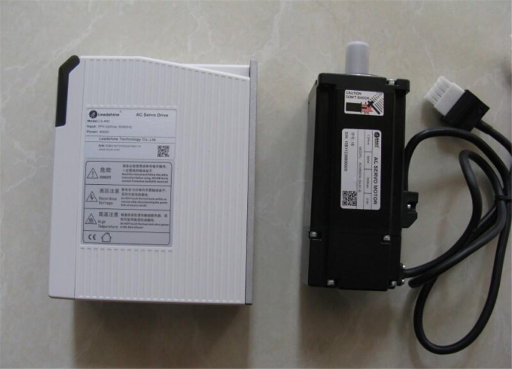 ACM6004L2H-51-B+L5-400 (4)