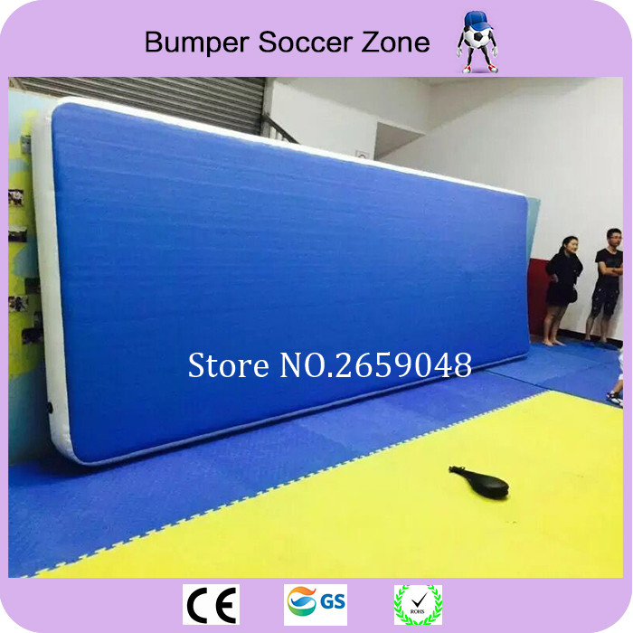 Free Shipping 8x2x0.2m AirTrack Trampoline Mat Inflatable Jumping Air Tumble Track Inflatable Gym Airtrack For Sale free shipping 10 2m inflatable air track inflatable air track inflatable gym mat trampoline inflatable gym mat