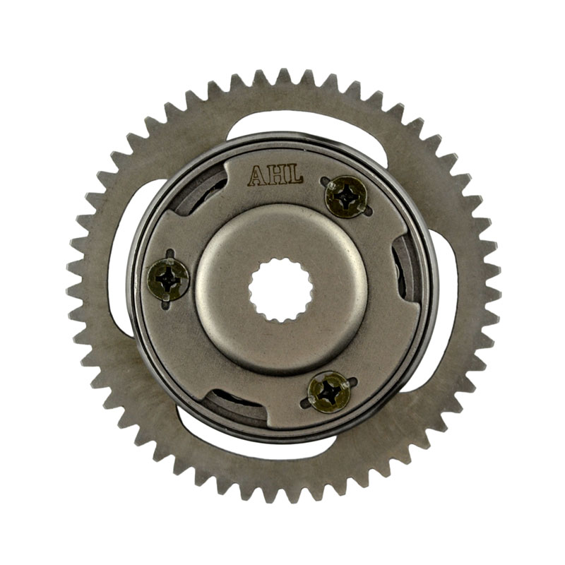 top 10 clutch kit clutch kit brands and get free shipping