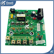 95% new good working for air conditioning board Frequency module board MDV-450(16)W/DSN1-830 35A  ME-POWER-35A (PS22A78)D